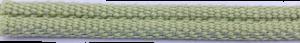 6905 dp celadon