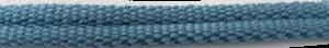 6909 dp lazuli