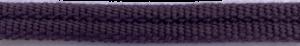 6911 dp aubergine