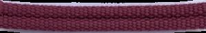 6912 dp prune
