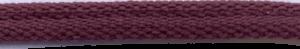 6913 dp colombin