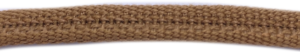 6919 dp sepia
