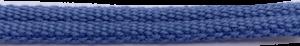 6920 dp bleuet