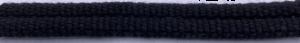 6926 dp noir