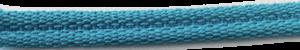 6929 dp turquoise