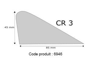6946 cr3