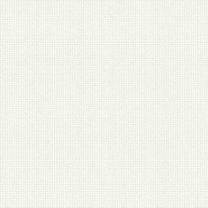 7720fr blanc