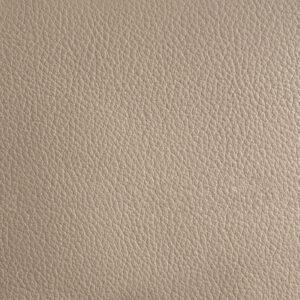 linea collection échantillon cuir