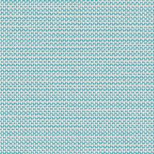 bleu céramique