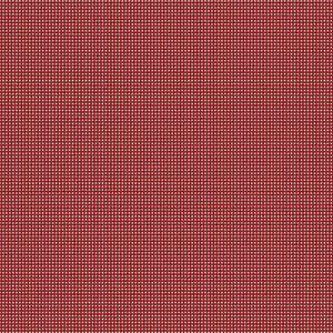rouge coquelicot
