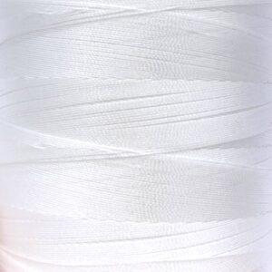 3601 fil onyx 2000 xtra blanc