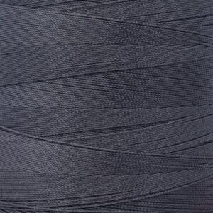 3602 fil onyx 1238 anthracite