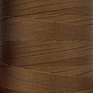 3605 fil onyx 2764 chesnut