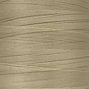 3607 fil onyx 40 sisal