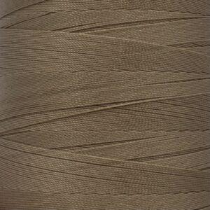 3608 fil onyx 2815 beige