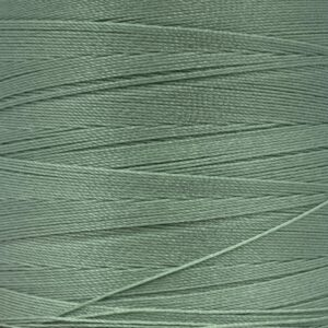 3611 fil onyx 40 origano
