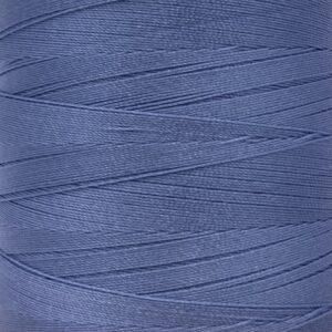 3615 fil onyx 2797 bleu riviera