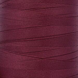 3616 fil onyx 918 vino