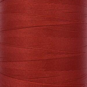 3617 fil onyx 410 red