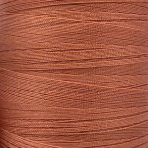 3618 fil onyx 1288 terracota
