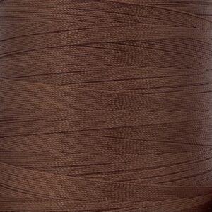 3622 fil onyx 0263 brun