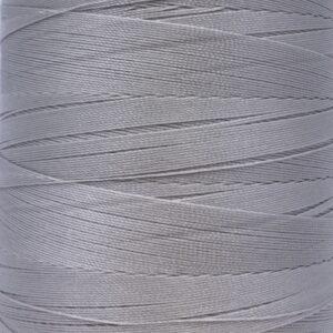 3628 fil onyx 3525 perle