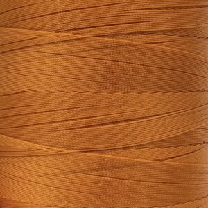 3632 fil onyx 3516 mandarine