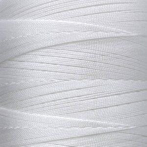 3984 fil onyx 20 51 blanc cône
