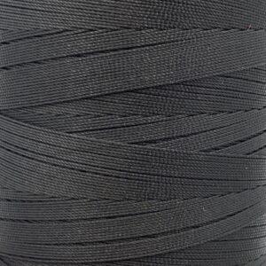 3985 fil onyx 20 51 noir cône