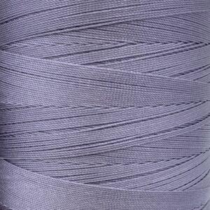 3986 fil onyx 20 51 griscône