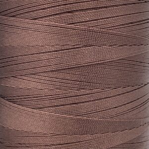 3987 fil onyx 20 51 marron cône
