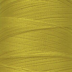 6591 onyx 60 lemon