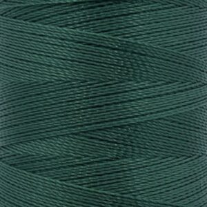 6603 onyx 60 vert