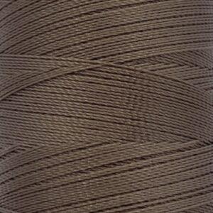 6604 onyx 60 bois