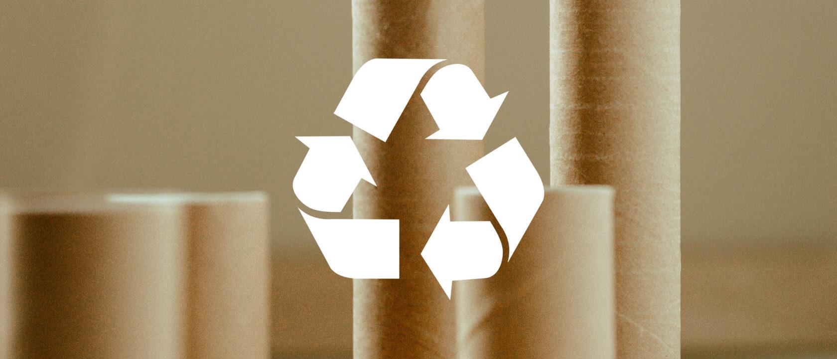 démarche rse recyclage 43
