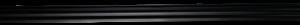 2249 16x23 glisseur tringle noir